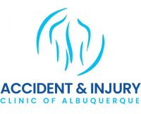 Accident & Injury Clinic of Albuquerque